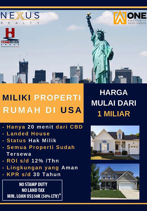 property-10